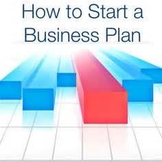 Business Plan Statement of Purpose - GrowYourOwnBizCom